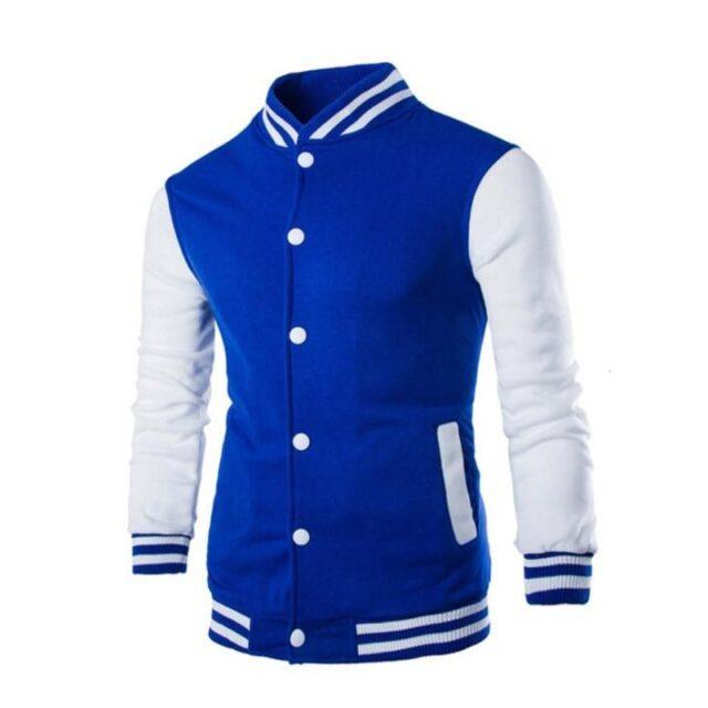 Men's  Women's jacket